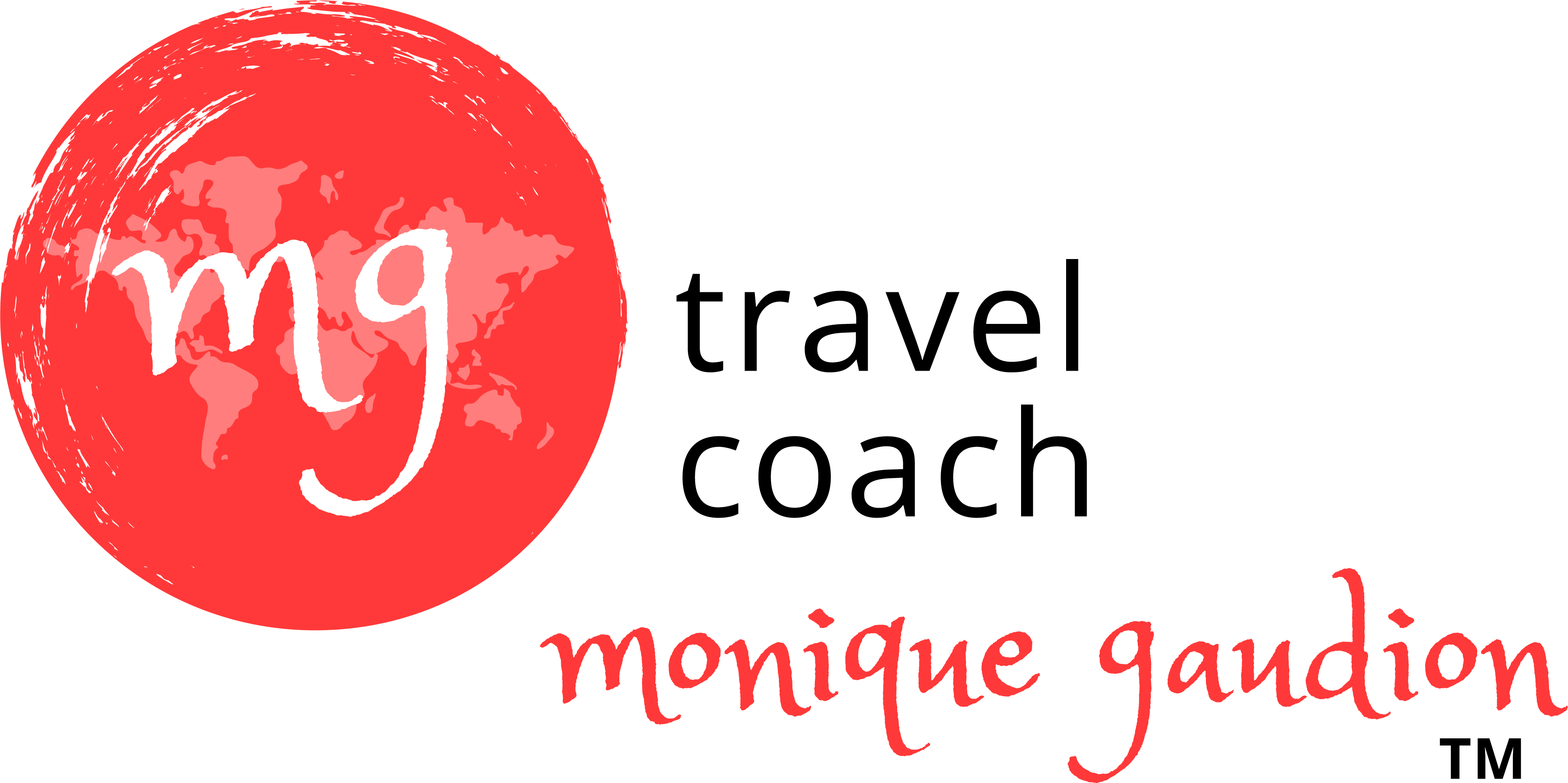 MG Travel Coach