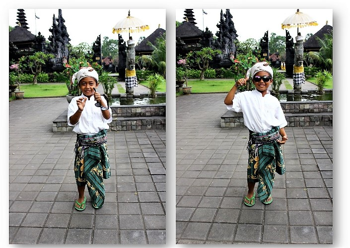 Bali Youth. (2)